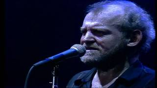 Download Joe Cocker - Sorry Seems To Be The Hardest Word (LIVE) HD Video