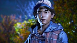 Download A NEW FRONTIER | The Walking Dead Season 3 - Episode 1 Video