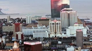 Download Atlantic City casinos close amid out-of-state competition Video