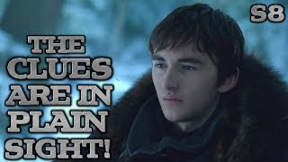 Download The Key to defeating the Night King | Have we been misled? | Game of Thrones Season 8 Theory Video