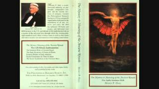 Download Manly P. Hall - The Initiation Rites of Ancient Egypt Video