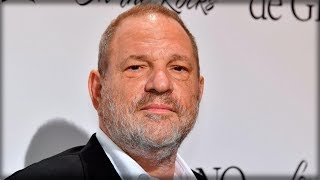 Download PRAY THIS ISN'T TRUE! THE LATEST WEINSTEIN ALLEGATION JUST BROKE… AND IT IS HORRIBLE!!! Video