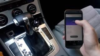 Download AutoBot eye 1089p Dash Cam Problem Video
