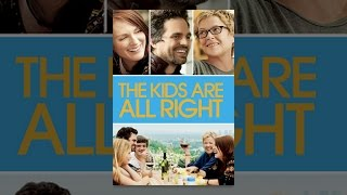 Download The Kids Are All Right Video