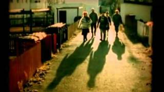 Download Hoppipolla - Sigur Ros (subtítulos en español) Video
