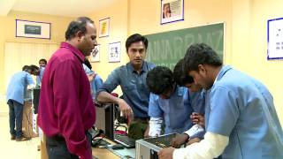 Download Computer Hardware & Software Task | Hunnarbaaz! Mission Skill India! Video