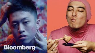 Download At 88rising, East Meets West, One Viral Hit at a Time Video