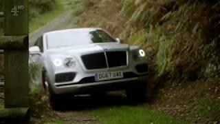 Download inside bentley a great british motor car 720p tv x264 Video