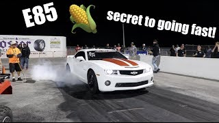 Download Testing for Youtube Callout! Cowmaro goes FASTER THAN EVER!!! Video