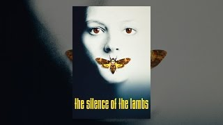 Download The Silence of the Lambs Video
