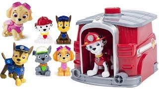 Download Learn Colors with Paw Patrol Lost Puppies Magical Pup House   Fizzy Fun Toys Video