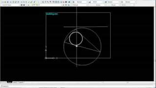 Download Tự học Autocad cơ bản - Bài 1 Video