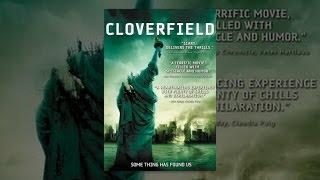 Download Cloverfield Video