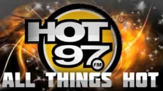 Download WQHT Hot 97 New York - Fred Buggs - Nov 1993 1/2 Video