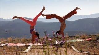Download The Best of 2012 Wanderlust Festival Video