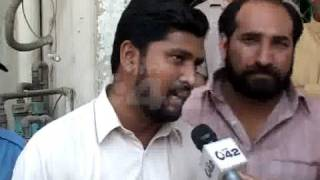 Download NADRA Office Sealed Samanabad Pkg By Hasan Ali Video