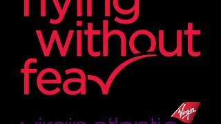 Download Fear of flying help video by Virgin Flying Without Fear Team Video
