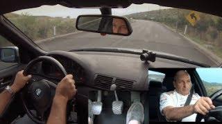 Download CUANDO ESTALLA UNA LLANTA: Qué se tiene que hacer y que NO- Velocidad Total Video