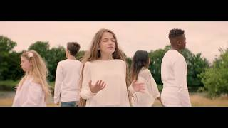 Download KIDS UNITED – Les lacs du Connemara (SARDOU et nous…) Video