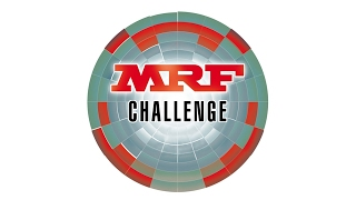 Download MRF CHALLENGE ROUND 4 - RACE 4 - MRF2000 Video