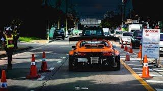 Download XO 241 : MR2 Hyper ″CUSTOM ″ Thailand Style - Street Warrior Video