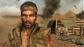 Download Top 10 Call of Duty Characters Video