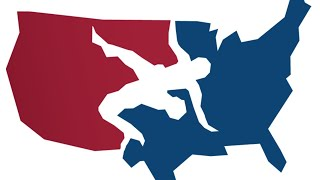 Download 2020 South Dakota Region 3B Tournament (WR) Video