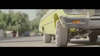 Download Igor Kmeťo ft. Elpe - Tak Poď Sem (OFFICIAL CLIP) Video