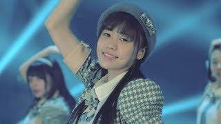Download 【MV】バンドワゴン/ラストアイドル Video