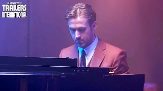 Download La La Land 'The Music' Featurette (2016) Video