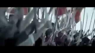 Download Ben 16 Devlet Kurup Cihanla Harp Etmişim, Ben Akdeniz'i Göl Yapıp Oturup Seyretmişim! Video