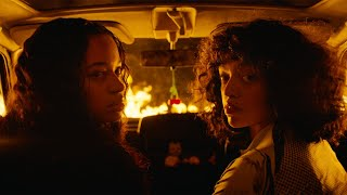 Download Mahalia - What You Did (feat. Ella Mai) Video
