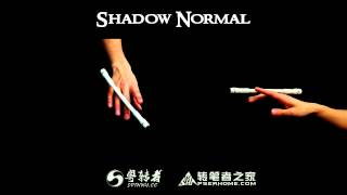 Download 【Penspinning Tutorial】57.Shadow Normal Video