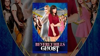 Download Beverly Hills Ghost Video