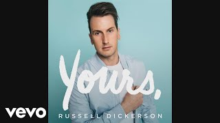 Download Russell Dickerson - MGNO (Audio) Video