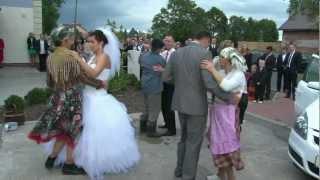 Download Najlepsza brama weselna Sami Swoi Video