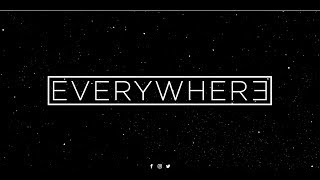 Download Everywhere the game is BACK! Video