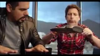 Download EMPELICULADOS Video