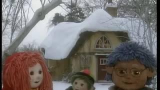 Download Tots TV: Snowy Adventure Video