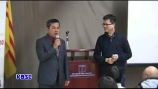 Download Phim tài liệu Bolinao 52 Một Thời Thuyền Nhân Video