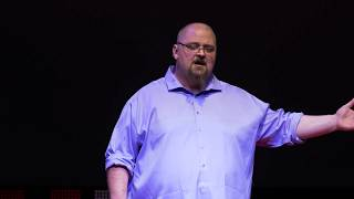 Download I Was Almost A School Shooter | Aaron Stark | TEDxBoulder Video