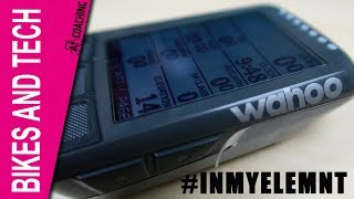 Download Wahoo Elemnt Bolt Review Video