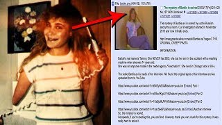 Download Top 15 Mysteries Solved by 4Chan Video