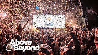 Download Above & Beyond feat. Richard Bedford 'Northern Soul' live at #ABGT250 4K Video