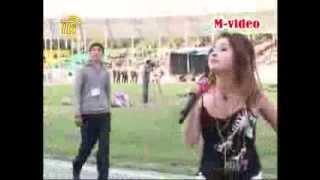 Download Севинч Муминова Регар Video