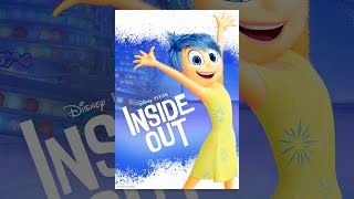 Download Inside Out (2015) Video