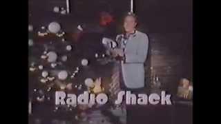 Download 70's Ads: Radio Shack Video