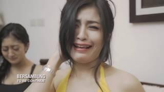 Download Inem Lumayan Seksi #53 | Sedihnya Kokom Jalani LDR | GEGE Fransiska V QUEEN Carolin Video