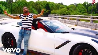 Download YFN Lucci - Key To The Streets ft. Migos, Trouble Video