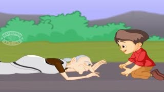 Download Tintumon Comedy | Grand Mother | Tintumon Non Stop Comedy Animation Story Video